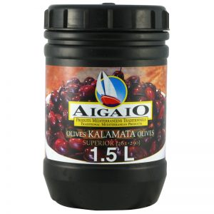 aigio_olives