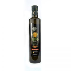 glafkos_500ml