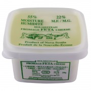 homestead_feta_sm
