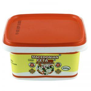 macedonian_feta_sm