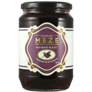 mezze_beets