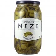 mezze_pepperocini