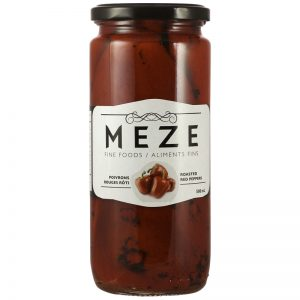 mezze_peppers