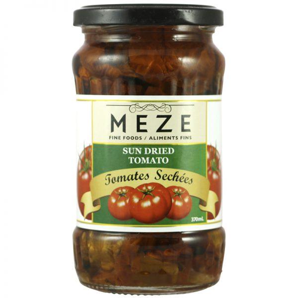 mezze_tomatoes