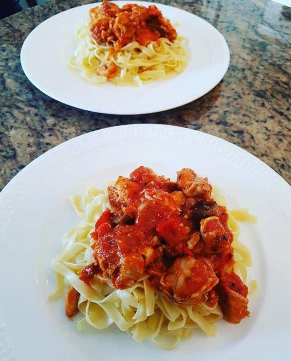 fettuccine_andritsaina_pasta