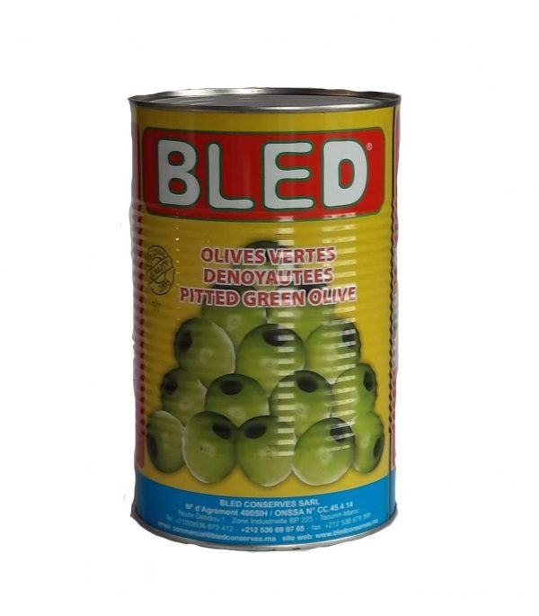 bled2