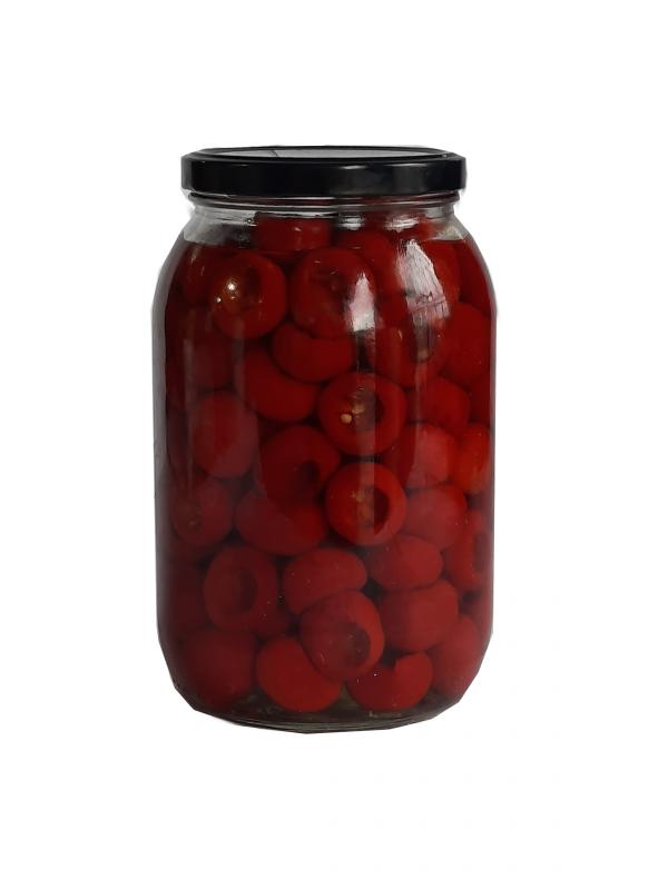 cherrypeppfinal