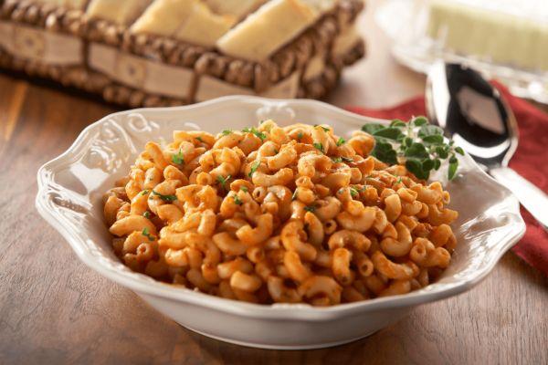 elbow_macaroni_makvel_pasta