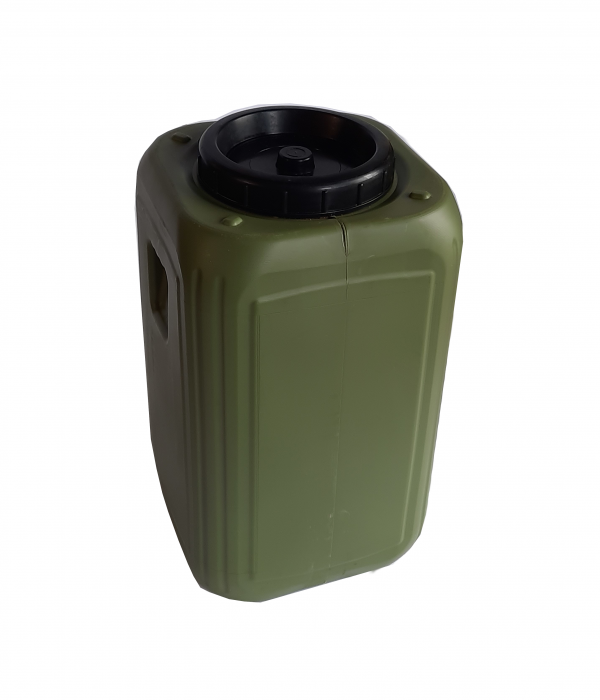 green_olive_pail