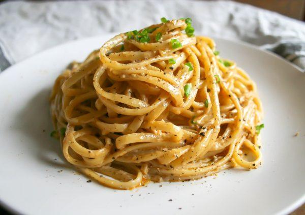 linguine_makvel_pasta