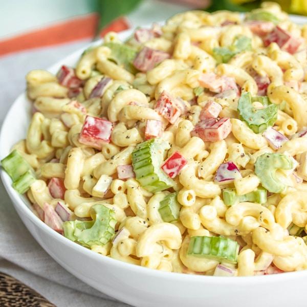 makvel_classic_macaroni_salad