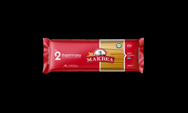 makvel_pastitsio