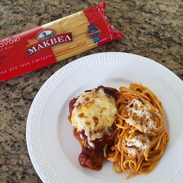 makvel_spaghetti_chicken_parmigiana