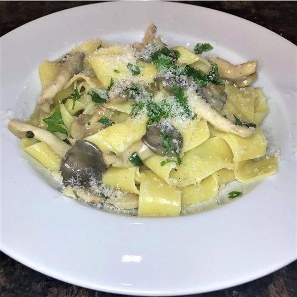 pappardelle_pasta_dish_rec