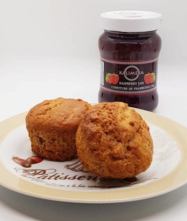raspberry_jam_muffin
