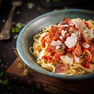 spaghettinidish