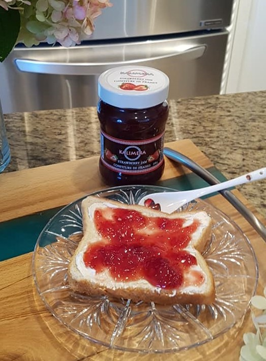 strawberry_jam_kalimera_toast
