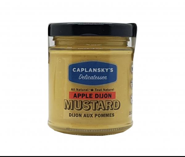 caplanskyappledijon1