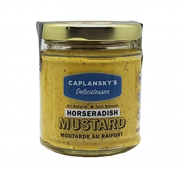 caplanskyhorseradish1