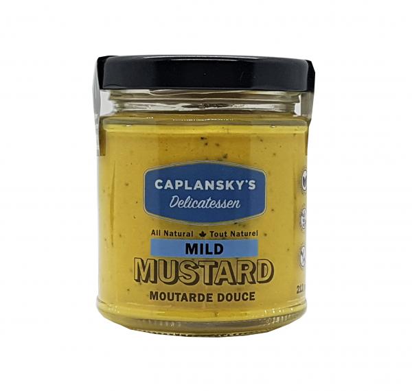 caplanskymild1