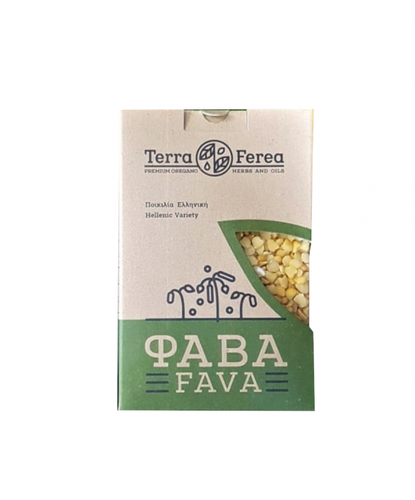 fava_terra_ferea