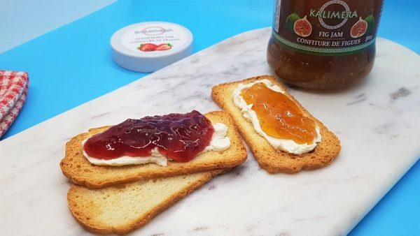 fig_jam_breakfast_kalimera (2)