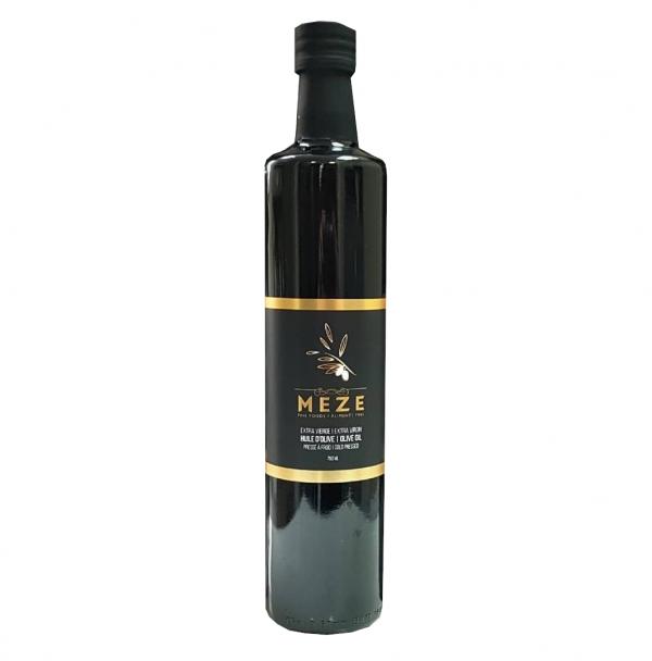 meze_olive_oil