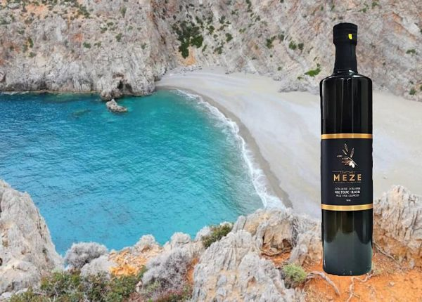 meze_olive_oil_new