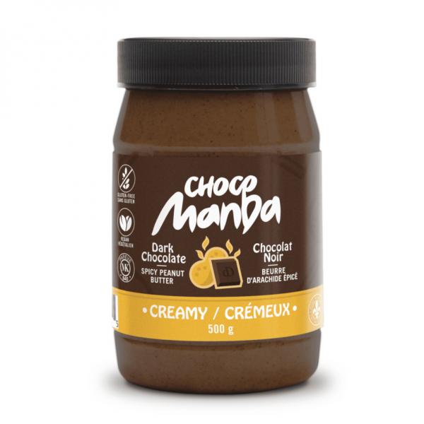 CHOCOMANBA_SPICY_CREAMY_PEANUT_BUTTER_DARK_CHOCOLATE