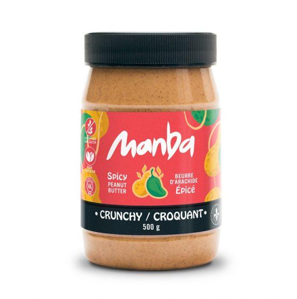 MANBA_SPICY_CRUNCHY_PEANUT_BUTTER
