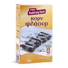 corn_flour_haitoglou